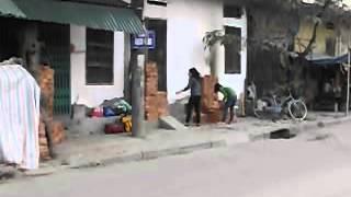 vuclip vietnam au feminin legalitee dés sẽx au vietnam ét plus