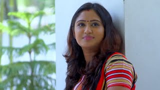 #Bhramanam | Episode 281 - 13 March 2019 | Mazhavil Manorama