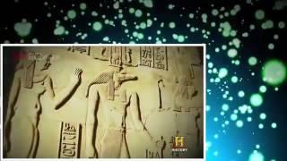 Documentary   Ancient Aliens S06E01E E02 The Power of Three & The Crystal Skulls  #AncientAliens