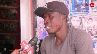Exclussive: DULLA MBABE AFUNGUKA SABABU YA KUPOTEZA PAMBANO DHIDI YA TWAHA KIDUKU