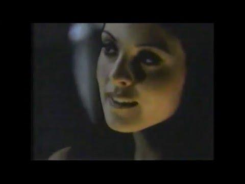 Dentyne Ice Midnight Mint (1998)