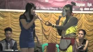 Ngidam Penthol ENIKA FT DEMIT CITRA MUSIC.mp3