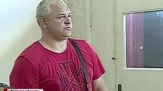 видео сауна севастополь