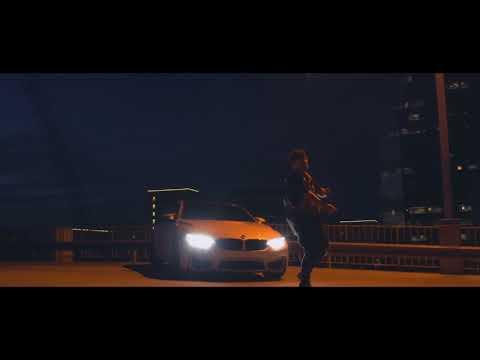 Joey Jewish - Rambo music video - Christian Rap