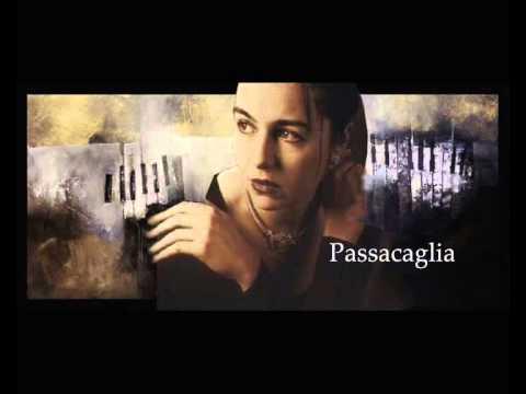 Michał Spisak, Concerto for Piano & Orchestra (1947). Magdalena Lisak & Polska Orkiestra Radiowa