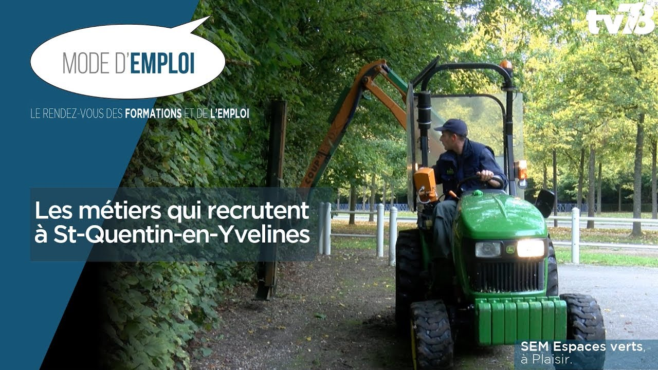 mode-demploi-metiers-recrutent-a-sqy