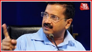 special report dcw recruitment case kejriwal named in fir lashes out at pm