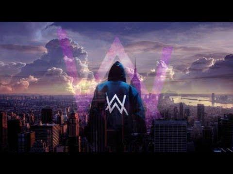alan-walker---beautiful-life-(official-music-video)
