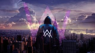 Download Alan Walker - Beautiful Life (Official Music Video)