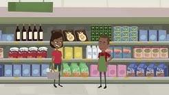 Retailers, Wholesalers and Distributors
