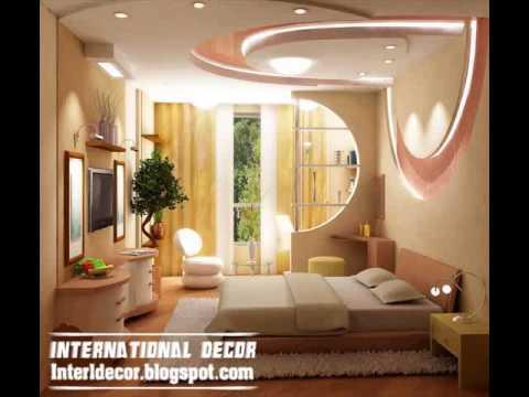 desain kamar tidur yang mewah Jessica Anastasya Desain Interior