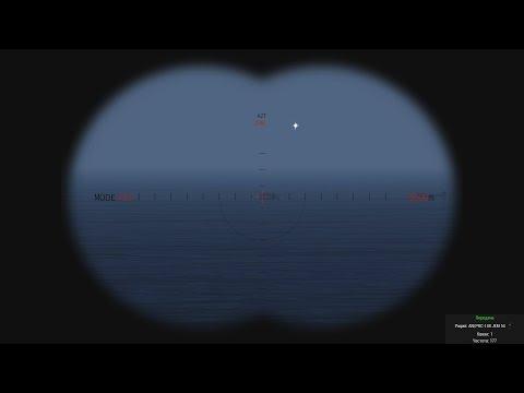 Прохождение Delta Force Black Hawk Down без комментариев - № 10 Береговая охрана
