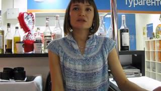 Отзыв о компании Love coffee Мытищи(, 2015-04-15T09:39:02.000Z)