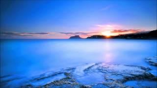 Download Aurosonic & Frainbreeze feat. Sarah Russell - Tell Me Anything (Original Mix)
