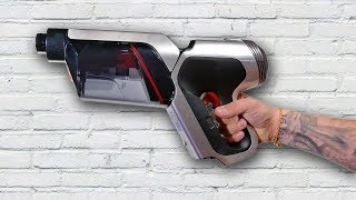 Samsung PowerStick PRO - Обзор