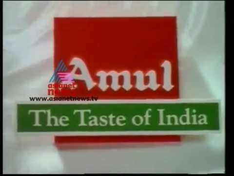 """Amul Baby Ad girl turns 50""-Money Time 2.mov.ff.mp4"