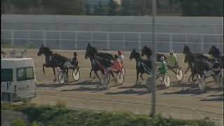 Vidéo de la course PMU CRITERIUM DE VELOCITAT