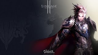Lineage II: Complete soundtrack