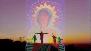 "Gambar cover ""Rise Up, O People, Proclaim Christ-Sophia Has Risen"""