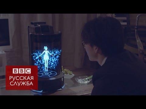 Лариса Гузеева в шоу «Смак» рассказала о приступе ревности
