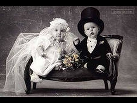 Веселые конкурсы для выкупа невесты