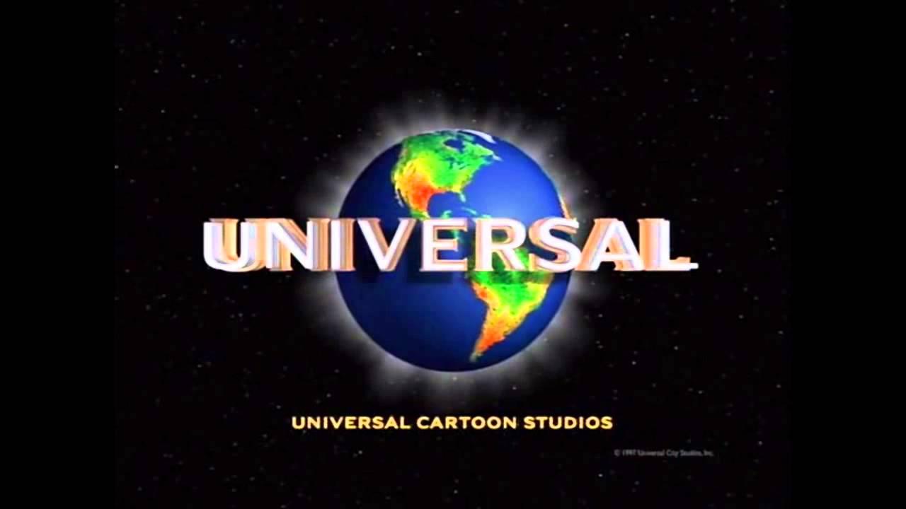 Universal Cartoon Stud...