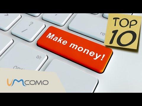 10-maneiras-mais-fáceis-de-ganhar-dinheiro-online