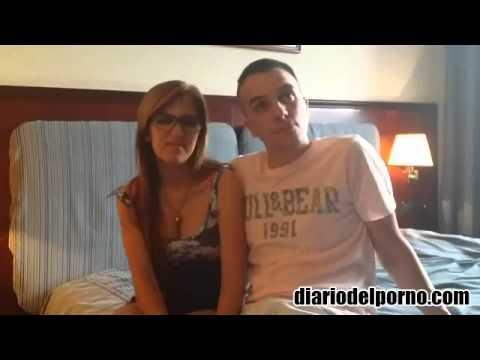 Bruno y maria con tomi y noa youtube - Maria y bruno ...
