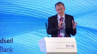 Ulrich Bindseil: Central Bank Digital Currency (CBDC) - Financial System Implications And Control