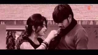 Samadhire Moha Mora (Oriya Sad Song) - Prema Chadhei | Saurabh Nayak