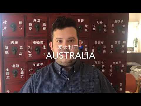 irritable bowel syndrome, acupuncture, herbs, chinese medicine, auckland