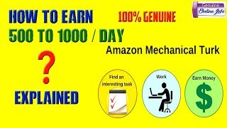 For any doubts contact me my whatsapp no. 9500716426 (call @9am/any day) telegram group: https://t.me/joinchat/lifg9rn7grdnzbhkygs0yq http...