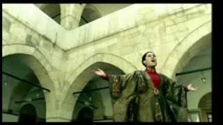 Çırpınırdın Karadeniz - Azerin Söylüyor (Türkiye-Azerbaycan Ortak Yapımı Klip)
