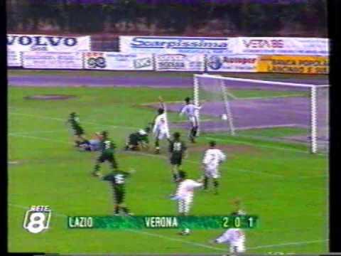 1999 2000 Chieti - L'Aquila