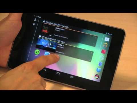 Smart Home Comfort; Control4 Using Control4 Wireless Music Bridge