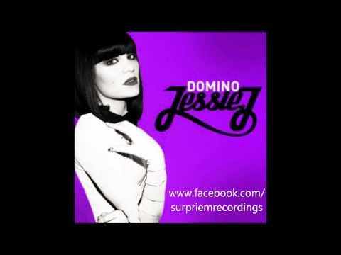 Jessie j - Domino UK Garage Remix