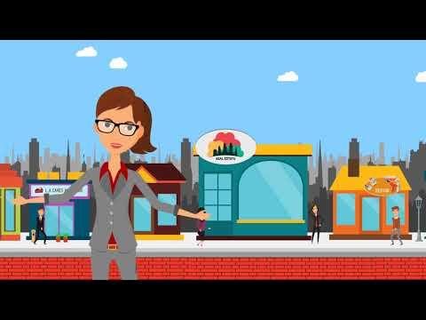 sandeep maheshwari motivation#digital marketing