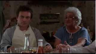 LES AFFRANCHIS - Le repas chez la Mama