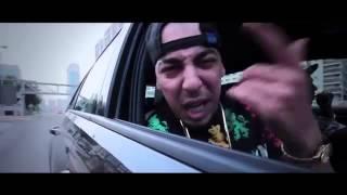 alonzo ' hasseb my nigga' حاسب ما نيقا official music video