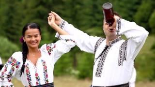 Cristina Retegan &amp Nicolae Cioanca - Vecina