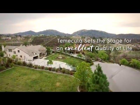 Temecula 2016 Update