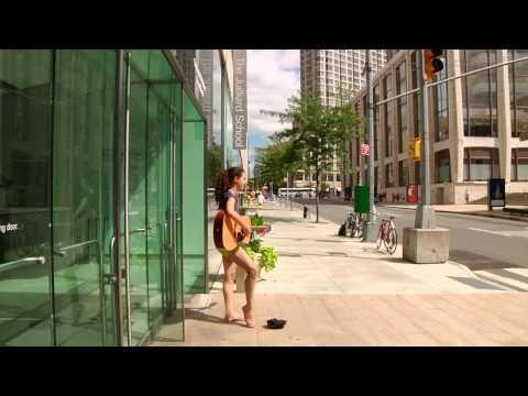 The Wallet- Short Film
