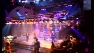 Мелодии и ритмы зарубежной эстрады 87 Peter's pop show  часть 3 из 3