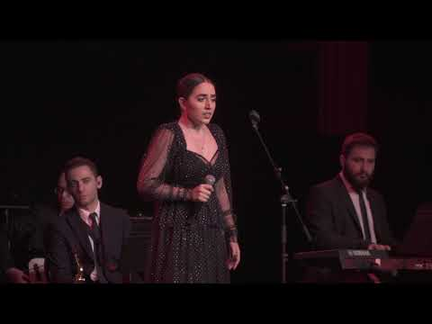 Srbuhi Sargsyan - La Mamma (Tribute to Charles Aznavour, Paris, 2019) Mp3