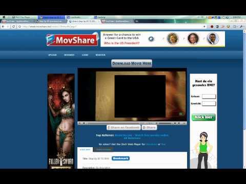 Watch Free Movies Online HD