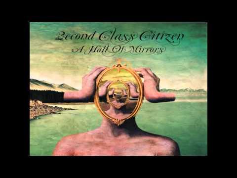 Top Tracks - 2econd Class Citizen