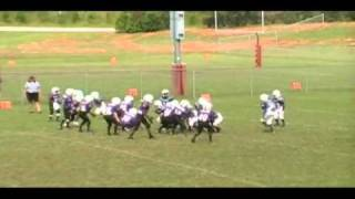 Best YOUTH FOOTBALL HIT EVER!!!