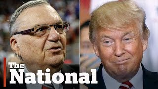 2017-08-28-12-17.Trump-s-pardon-of-Joe-Arpaio-deepens-Republican-party-divide