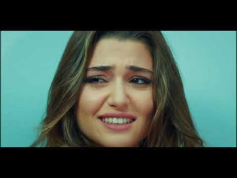 Cihan Mürtezaoğlu - Bir Beyaz Orkide (مترجمة)aşk Laftan Anlamaz