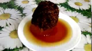Kombucha   Чайный гриб